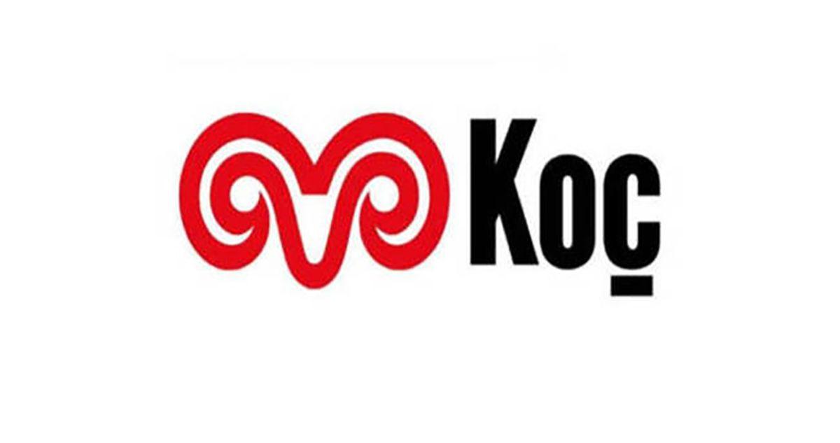 koc-holding-logo – Akıllı Gündem