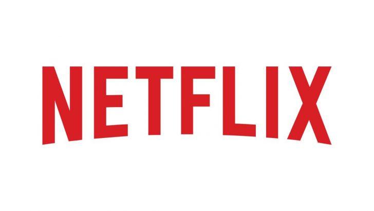 """Netflix'in Polonya Menşeli İlk Orijinal Dizisi """"1983"""", 30 Kasım'da Yayında"""