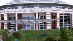 Sabancı Üniversitesi İstanbul Uluslararası Enerji ve İklim Merkezi Sektörel Gücünü Artırıyor