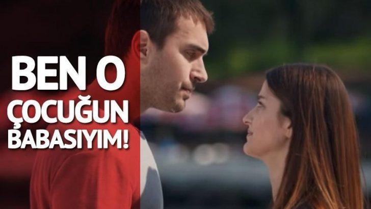 SEN ANLAT KARADENİZ'DE 28. BÖLÜM 2. FRAGMAN GELDİ..