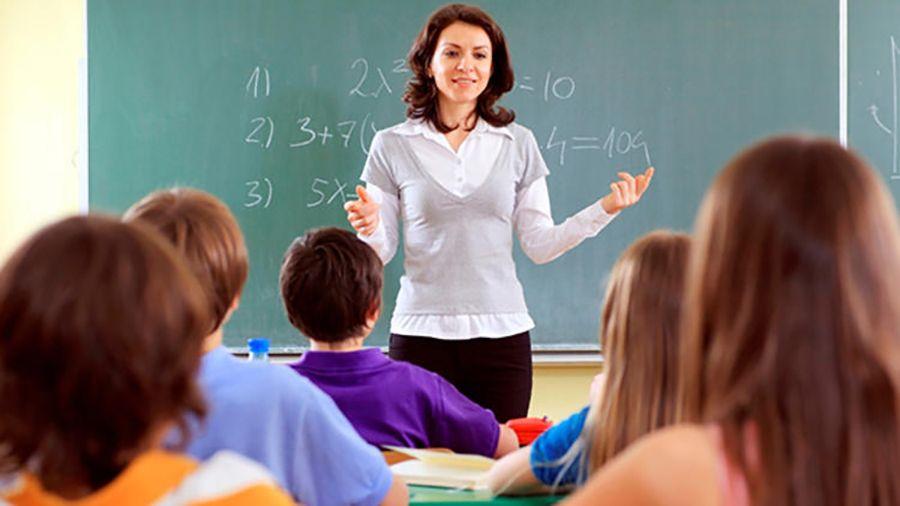 Ücretli öğretmen mülakat sonuçları açıklandı mı?