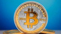 Kasperksy Lab, Kripto Para Alım-Satım İşlemlerini Daha Güvenli Hale Getiriyor