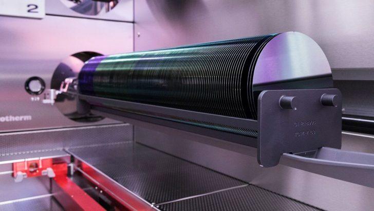 Bosch ve SiTime, 5G ve Nesnelerin İnterneti İçin MEMS Zamanlayıcısı İnovasyonunu Geliştiriyor