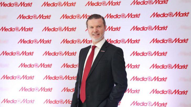Hükümet ÖTV'yi; Mediamarkt da Fiyatlarını İndirdi