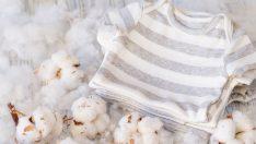 Hazır Giyim ve Konfeksiyon Sektöründe Yüzler Gülüyor