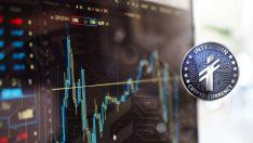 Kripto Paraların 2019 Beklentisi