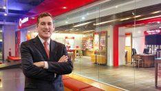 Vodafone Türkiye, Nisan-Eylül 2018'i Kapsayan 2018-2019 İlk Yarıyıl Rakamlarını Açıkladı