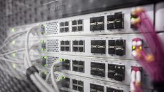 Kaspersky Lab İlk Şeffaflık Merkezini Zürih'te Açtı