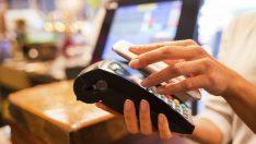 Google Play'deki Sahte Bankacılık Uygulaması Kullanıcılarını 'SMiShing' ile Kandırıyor
