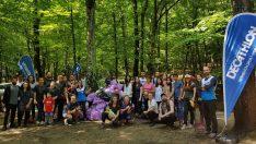 Decathlon Çevre ve İnsan Odaklı Sürdürülebilirlik Projelerine Hız verdi