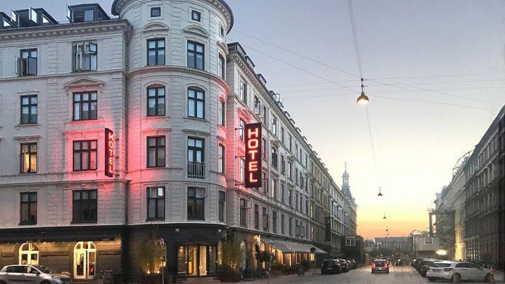 Hotels.com ile Black Friday indirimlerini Kaçırmayın!