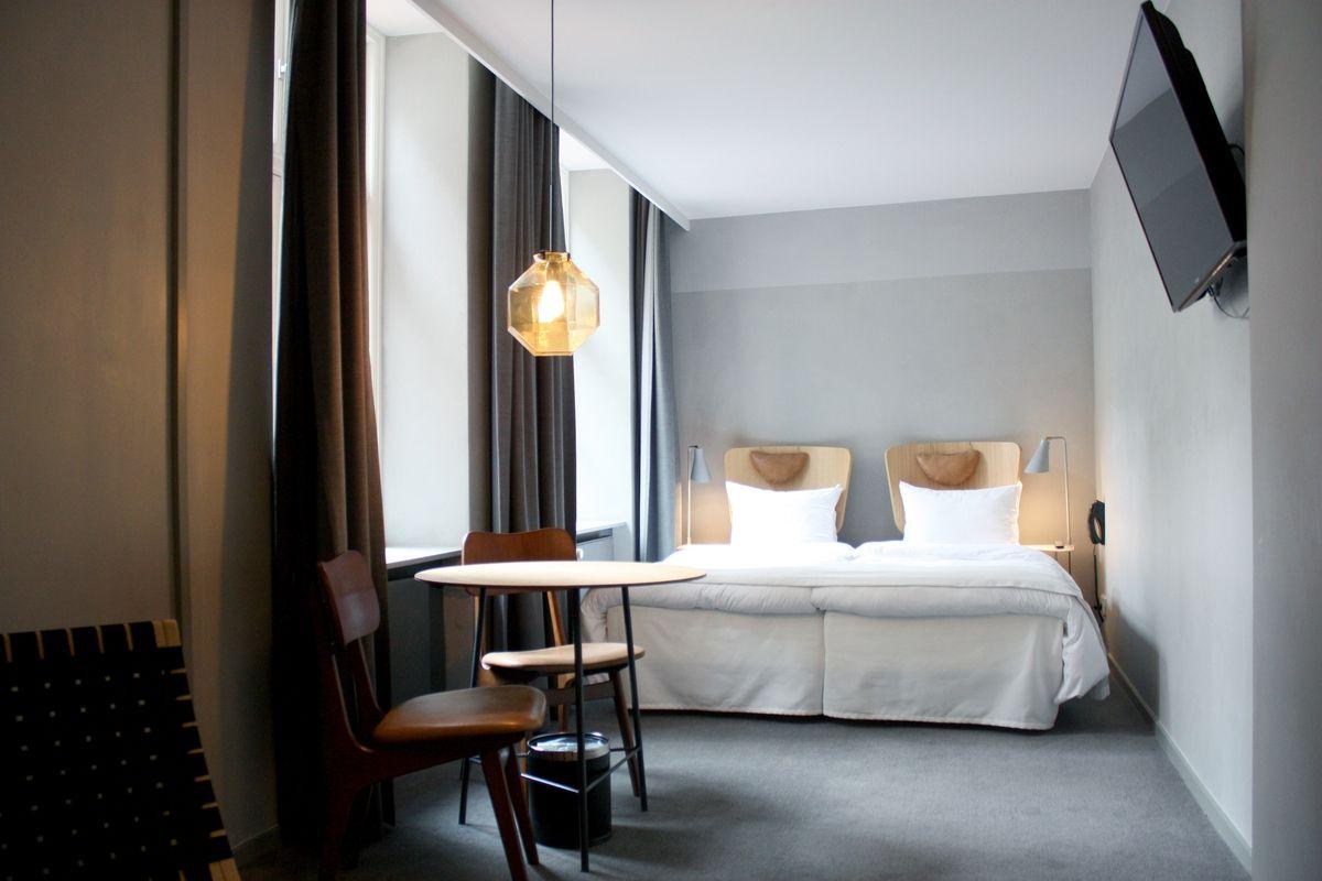 Hotels.com Black Friday indirimlerini Kaçırmayın!