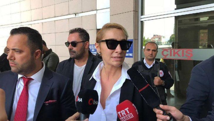 Ahmet Kural, Sıla'ya şiddet uyguladı mı? Ahmet Kural'dan ilk açıklama!