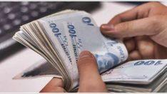 Asgari Ücrette Pazarlık 2 bin Liradan Başlayacak