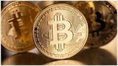 Bitcoin Yeniden Yükselmeye Başladı