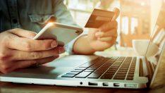E-ticaret devi AliExpress, ödeme işlemlerini iyzico'ya emanet etti!