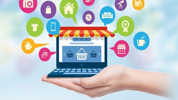 E-ticaret satışlarını artıracak 12 psikolojik yöntem