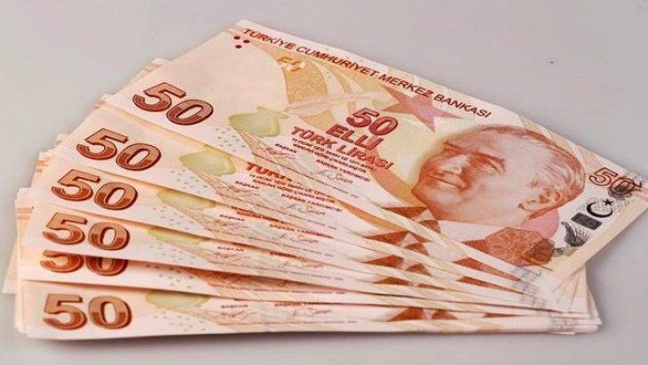 Emekliye 367 Lira Aile Desteği Geliyor