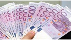 Enaz 2 bin Euro Maaşla Çalışmak İster misiniz?