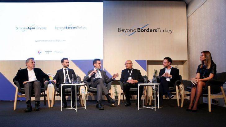 Türkiye'deki işletmelerin Facebook platformları üzerinden yarattığı katma değer 15 milyar lira