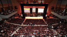 Perakende Sektörünün Liderleri Başarının Sırrını Perakende Günleri 18'de Anlatıyor