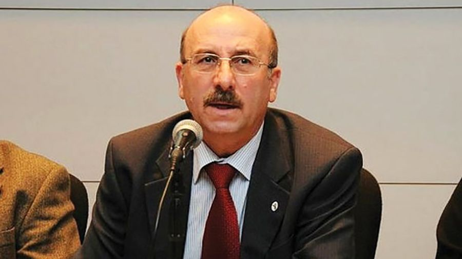 Yalova'da deprem! İstanbul'dan da hissedilen deprem korkuttu!