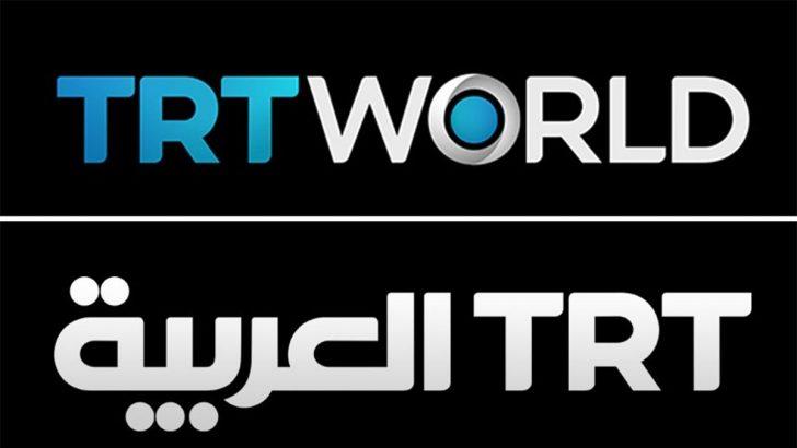 TRT World ve TRT Arabi Artık Endonezya'da