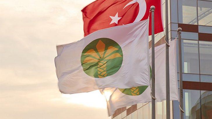 Kuveyt Türk Üçüncü Çeyrekte 668 Milyon TL Net Kâr Elde Etti