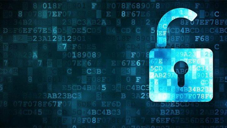 Kaspersky Lab: Çevrimiçi veriler konusunda güvensizlik hâkim