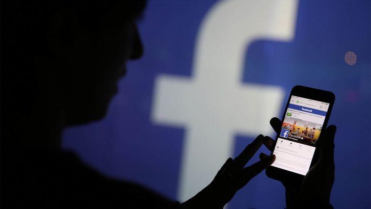 Facebook'un Bu Yılki 'Hack for Good' Yarışmasının Galibi '4129Grey' Ekibi Oldu