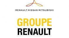 BB_Nissan'dan Renault Grubu'na 384 Euro Katkı