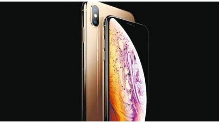 Yeni iPhone'ların Fiyatı Dudak Uçuklattı
