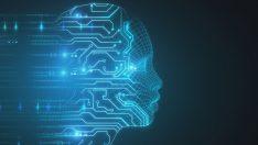 Smart Future'da Yapay Zeka Destekli Yazılım Robotları Konuşulacak