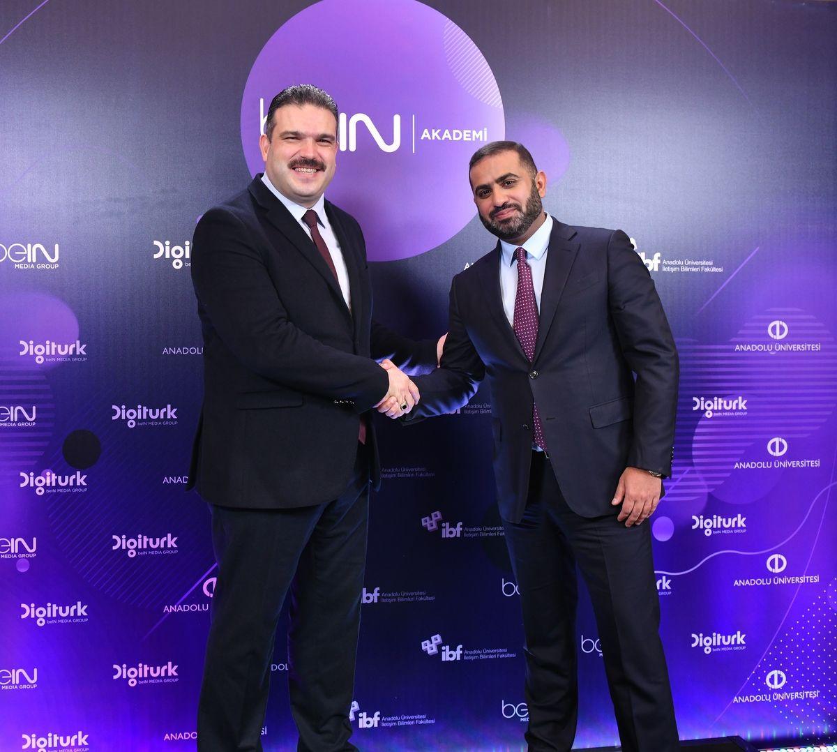 Nitelikli iş gücü için uluslararası işbirliği anlaşması imzalandı