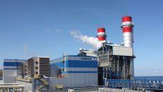 EnerjiSA Enerji'nin Konsolide Faaliyet Gelirleri Yüzde 57 Artış Gösterdi