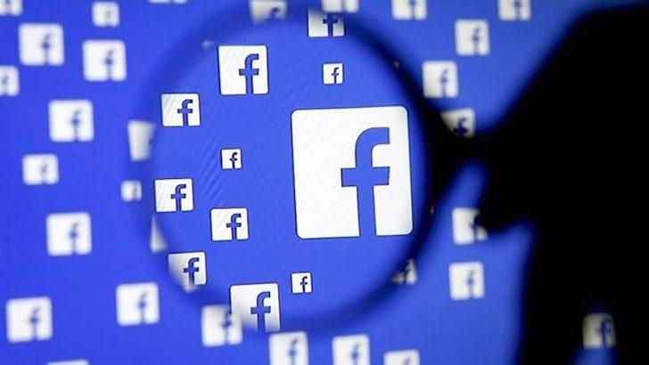 Facebook, Tüketici Farkındalığı Kampanyası'nı Türkiye'de başlatıyor