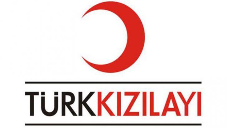 """Kızılay Başkanı Dr Kerem Kınık """"Acil ve Afet liderleri arıyoruz"""""""