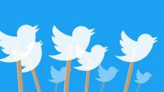 Son bir yıldır Twitter'da daha kibarız!