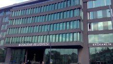 Üsküdar Belediyesi İstihdam Merkezi 10 bin kişiyi iş sahibi yaptı