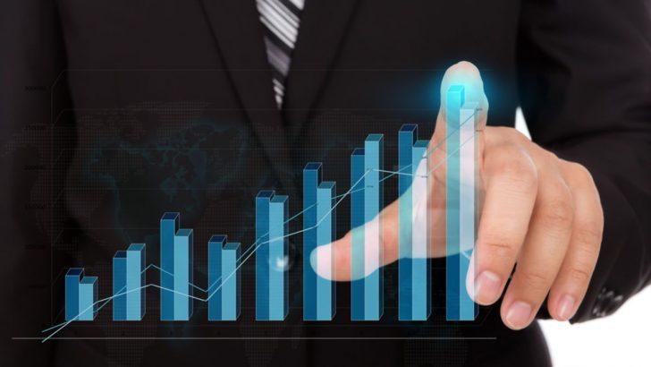 Yeni Yıl Pazarlama Stratejilerinde Büyük Veri Yönetimi Etkili Olacak