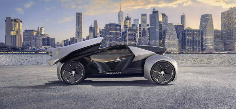 2019'da Hangi Otomobil Trendleri Bizi Karşılayacak?