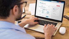 Hızlı ve ucuz internet için iki önemli öneri