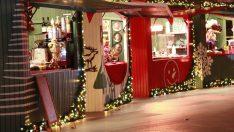 Zorlu Center'da Zorlu Yılbaşı Konserleri 1-31 Aralık'da hangi Sanatçılar sahne alacak?