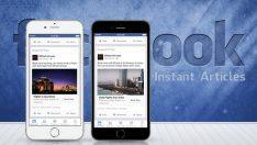 Facebook, Abonelik Testini Daha Fazla Yayıncıyı Kapsayacak Şekilde Genişletiyor