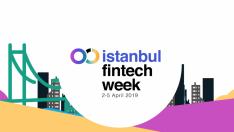 Canvas, İstanbul Fintech Week'in iletişim ortağı oldu