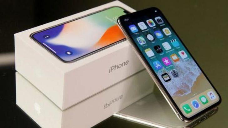 Yeni iPhone İpuçları