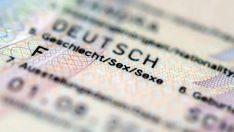 Almanya üçüncü cinsiyet uygulamasına başladı