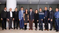 BUBA Ventures ve İstanbul Portföy ortaklığındaki Bosphorist, Metamorfoz şirketine yatırım yaptı