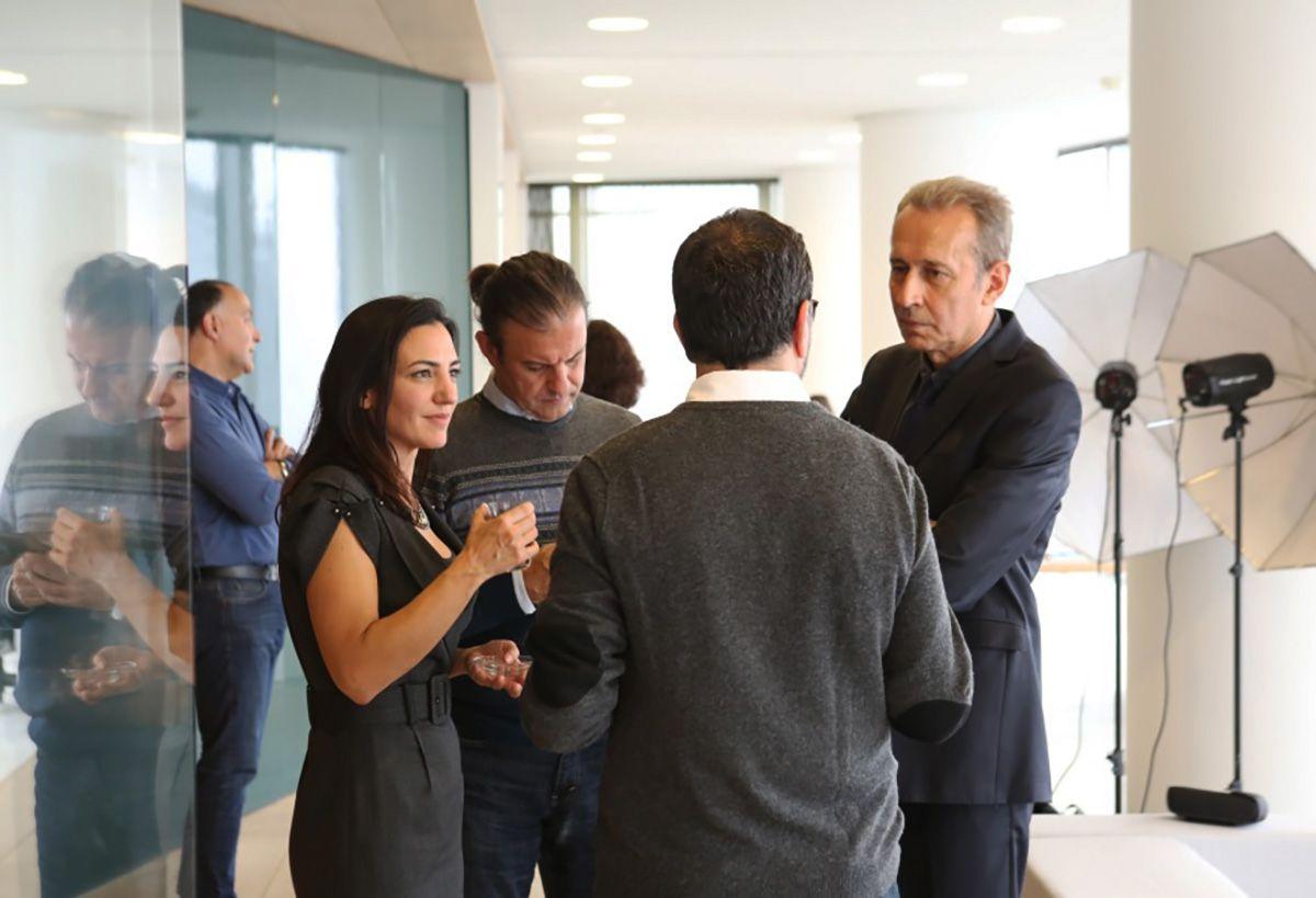 BUBA Ventures ve İstanbul Portföy ortaklığıdaki Bosphorist, Metamorfoz şirketine yatırım yaptı