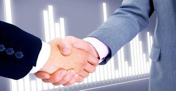 Birleşme ve satın alma işlemleri adedi azalış gösterirken, hacimdeki artış dikkat çekti…